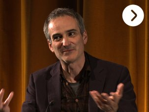 Video: Olivier Assayas discusses Something in the Air - image