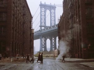 10 great New York period films - image