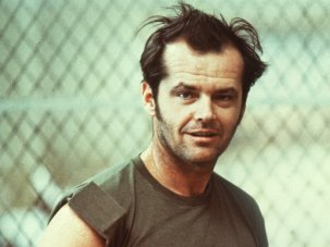 Jack Nicholson Oscar-winner One Flew over the Cuckoo's Nest gets BFI re-release  - image