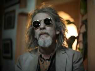 John Hurt obituary: a pure and unswerving trouper - image