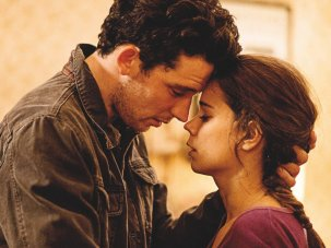 Film of the week: Only You depicts a love forged in childlessness - image