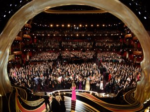 Lost at the last: the 2019 Oscars plucked bathos from the jaws of reputability - image