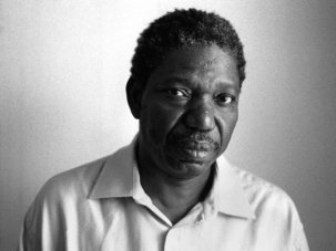 Idrissa Ouédraogo obituary: Burkinabe master who merged the political and the poetic - image