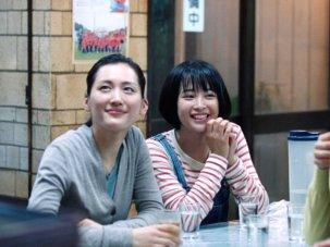 Where to begin with Hirokazu Koreeda - image