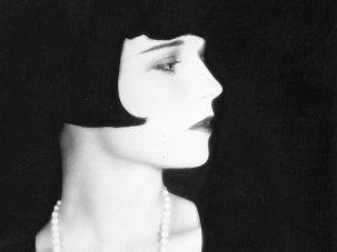 How the Lulu bob became cinema's most imitated haircut - image
