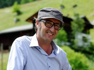 Paolo Sorrentino and Louis Theroux added to Screen Talks and LFF Connects series