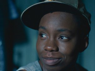 Why Dee Rees' Pariah is more than just the 'female Moonlight' - image