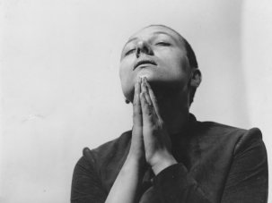 Four hard-and-fast rules of filmmaking... and how The Passion of Joan of Arc breaks them - image
