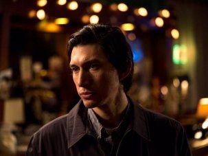 London Film Festival 2016: my five picks (and five hopes) – Nick James