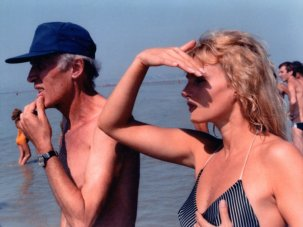 Eric Rohmer for beginners - image