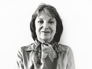 The pleasures of Pauline Kael - image