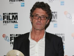 Award-winning filmmaker Pawel Pawlikowski to head-up LFF Official Competition jury