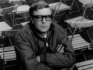 Michael Caine at 80: a career in pictures - image