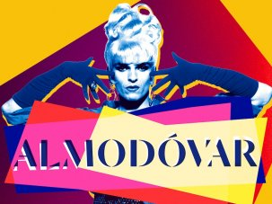 BFI welcomes Pedro Almodóvar to BFI Southbank for season of his work - image