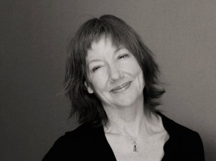 Future Film Festival: Penny Woolcock Q&A - image