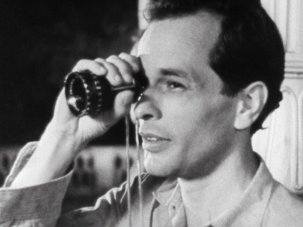 Nelson Pereira dos Santos obituary: Brazilian master of modernity - image