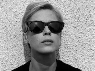 Bibi Andersson obituary: the Ingmar Bergman actor with the smile and steel - image