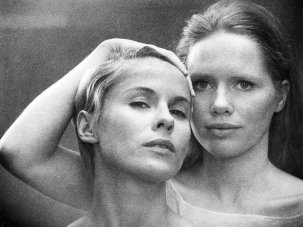 Persona: five films inspired by Ingmar Bergman's masterpiece - image