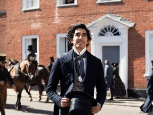 The Personal History of David Copperfield leads nominations for British Independent Film Awards 2019 - image