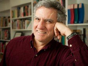 Peter Brunette, 1944-2010 - image