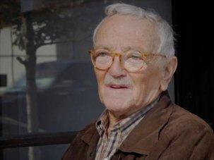 Peter de Rome (1924-2014) - image
