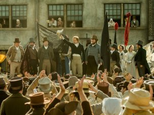 10 great films about England's radical history - image
