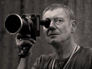 Jacek Petrycki: the struggles I've filmed - image