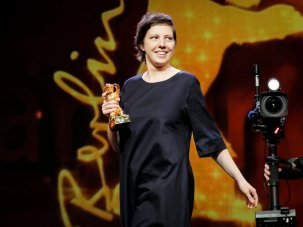 The best of Berlinale 2018 – the awards and our critics' picks - image