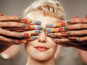 Colourful programming: the Glasgow Film Festival - image