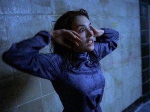 10 great European horror films - image