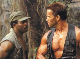 Five films to watch if you love Predator – 30th anniversary - image