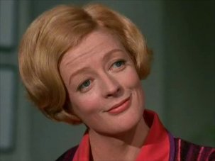 Maggie Smith: 10 essential performances - image