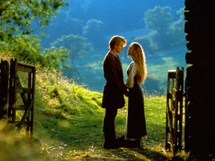 10 great fairytale films - image