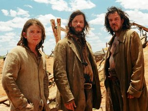 10 great Australian westerns - image