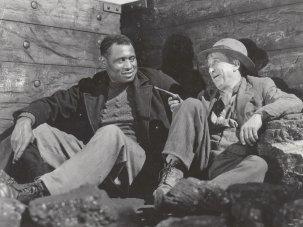 Transatlantic stardom: African American trailblazers in British film - image