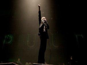 10 great concert films - image