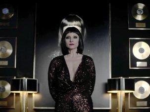 Quién te cantará review: a pop star, transubstantiated