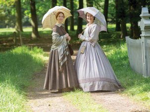 10 great costume dramas of the 21st century - image