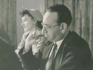 Why Rachael Low matters – a tribute to the pioneering British film historian - image