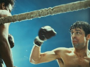 10 great boxing films - image