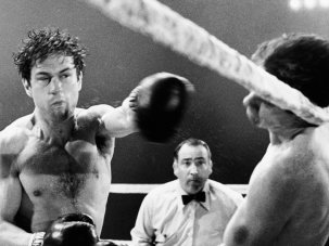 Where to begin with Martin Scorsese - image