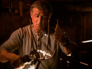 Rambo: Last Blood review – Stallone's old killer finds a reason to kill on - image
