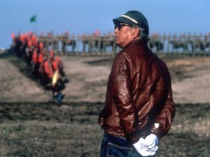Five lessons in filmmaking from Kurosawa - image
