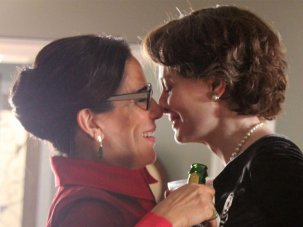 The LGBT film highlights of 2014 - image