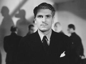 Laurence Olivier: 10 essential films