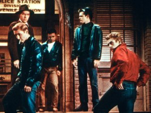 10 great teen films - image