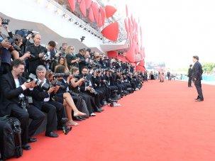 Auction prizes revealed for the BFI's LUMINOUS fundraising gala - image