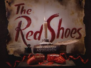 Five things to know about The Red Shoes – Michael Powell and Emeric Pressburger's triumph turns 70 - image