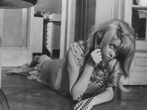 Delusional Albion: how foreign directors saw Swinging 60s Britain - image