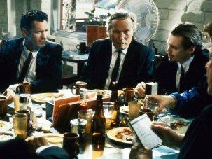 10 great heist films - image